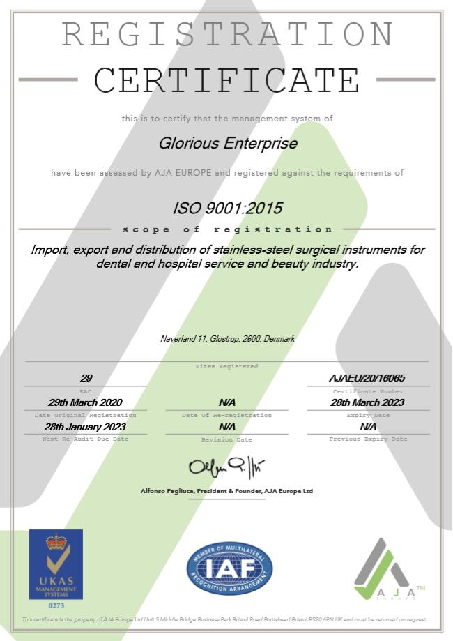 9001-2015-certificat